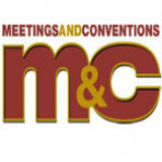 Webinar With M&C Magazine