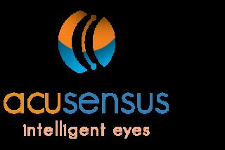 ACU Sensus logo