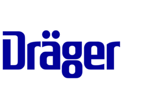 Dräger logo