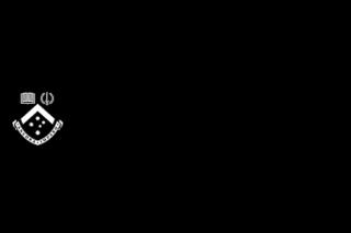 Monash University Accident Research Centre logo