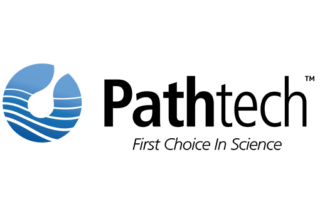 Pathtech logo