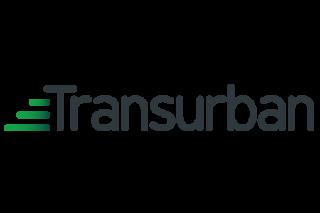 Transurban logo