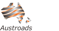 AustRoads logo