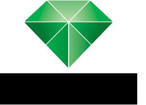 3M-ACRS Diamond Road Safety Award