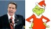 Cuomo: The Grinch Who Stole Southern Tier Opportunity