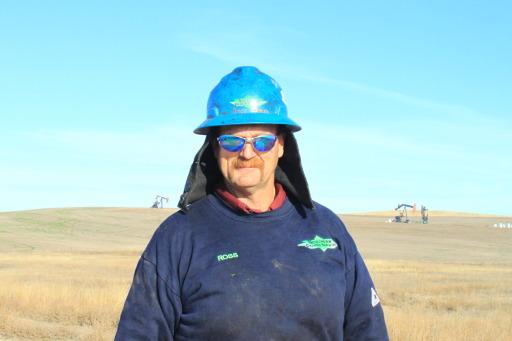 shale industry Montana5