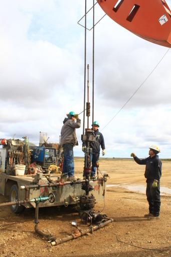 shale industry Montana6