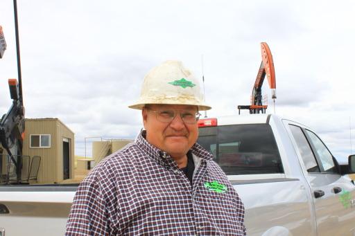 shale Industry Montana9