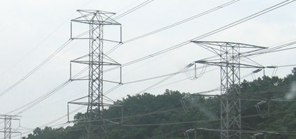 0718-powerlines cost of renewables