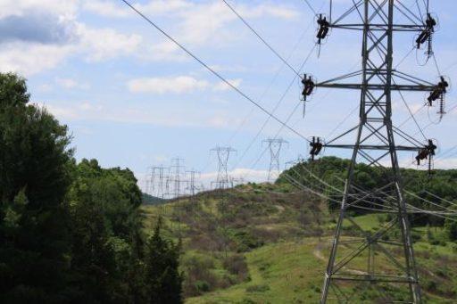 milan-corridor-2_mathison cost of renewables