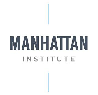 Manhattan Institute