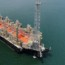 The Huge Future Potential of Natural Gas As US Becomes LNG Leader