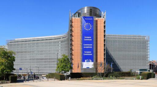 European Green New Deal