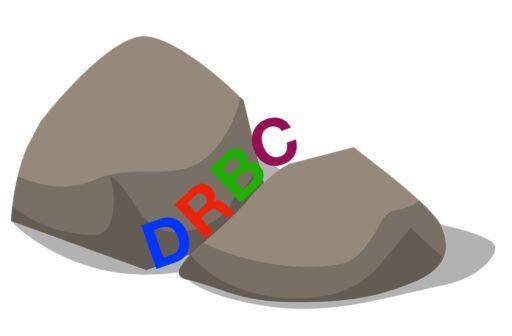 DRBC Lawsuit