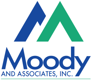 Moody and Associates