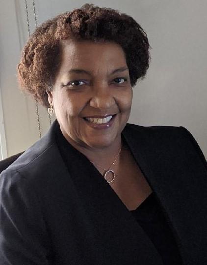 Juanita D Manning
