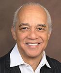 Noel E. Hord