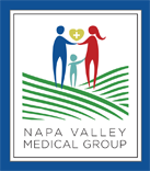 Napa Valley Family Medical Group