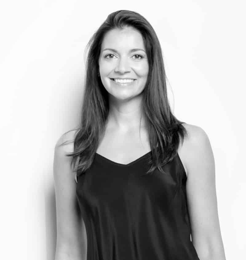 Sonya Haffey | Principal | V Starr