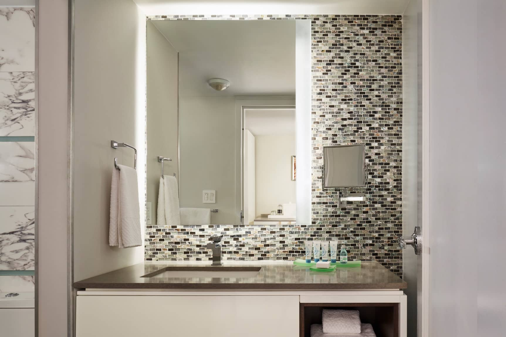 Waterstone   Bathroom   Boca Raton, FL   Interior Designers
