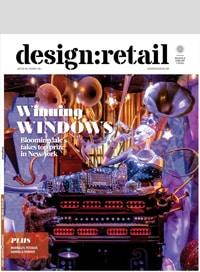 Design Retail