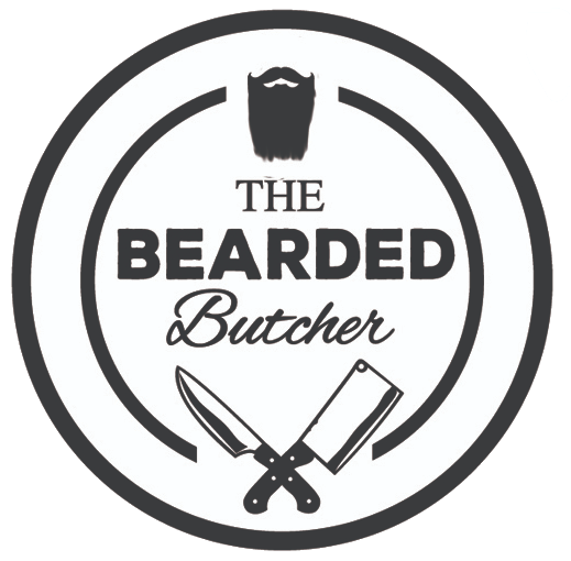 The Bearded Butcher AZ