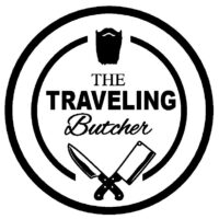 The Traveling Butcher_blk-page-001