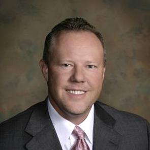 DR. John R. Molland