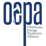 Oklahoma Energy Producer Alliance (OEPA)