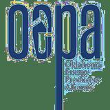 Oklahoma Energy Producer Alliance (OEPA)