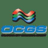 Oklahoma City Geological Society (OCGS)