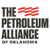 The Petroleum Alliance of Oklahoma