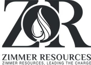 zimmer_resources_logo