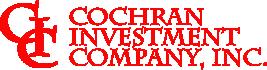 Cochran Investment Company, Inc.