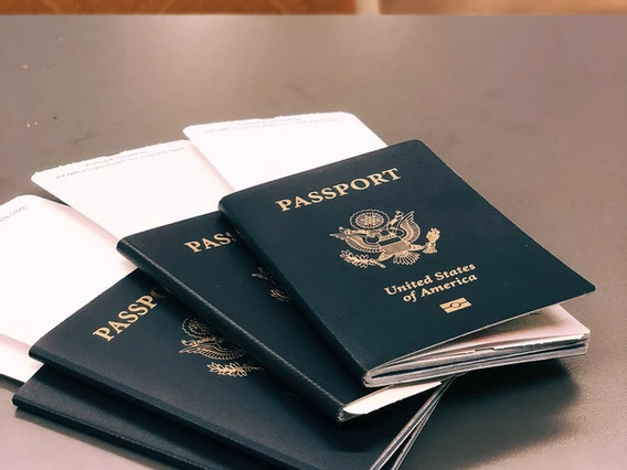 Can Undocumented Immigrants File Personal Injury Lawsuits?