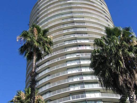 Condominium Slip and Falls Claims