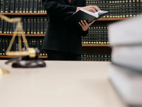 Is It Worth Hiring a Personal injury Attorney?