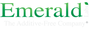 Emerald Supplements