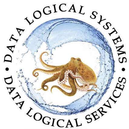 Data Logical Services