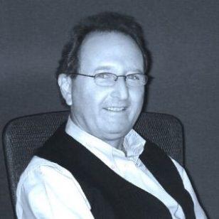 Director of Environmental Programming
