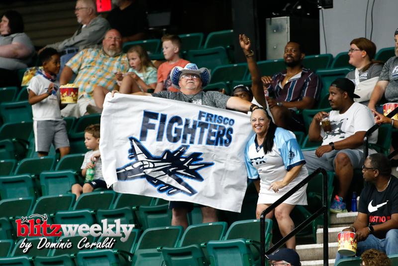 Fighters-vs-Wranglers-15