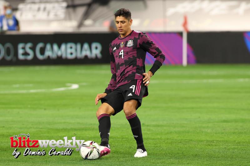 Mexico-vs-Iceland-2