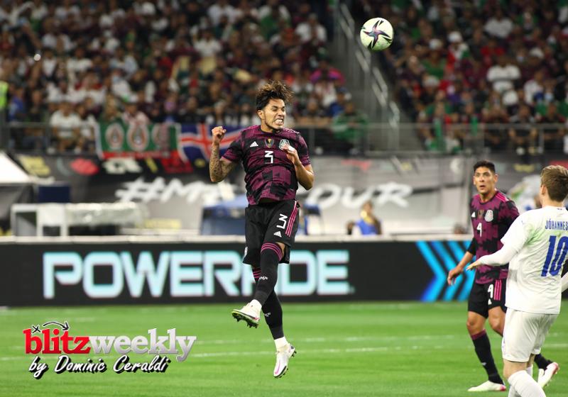 Mexico-vs-Iceland-43