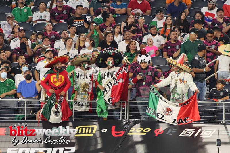 Mexico-vs-Iceland-58