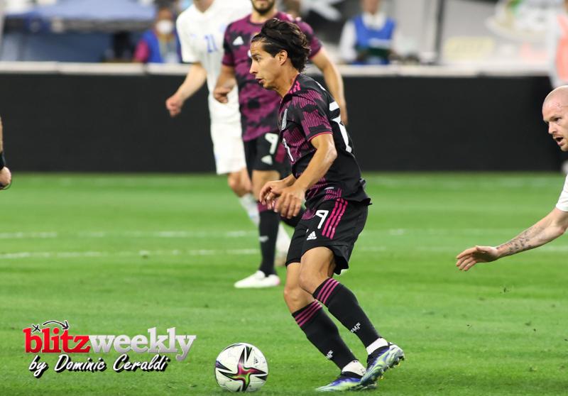 Mexico-vs-Iceland-62