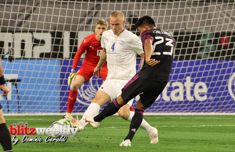 Mexico-vs-Iceland-63
