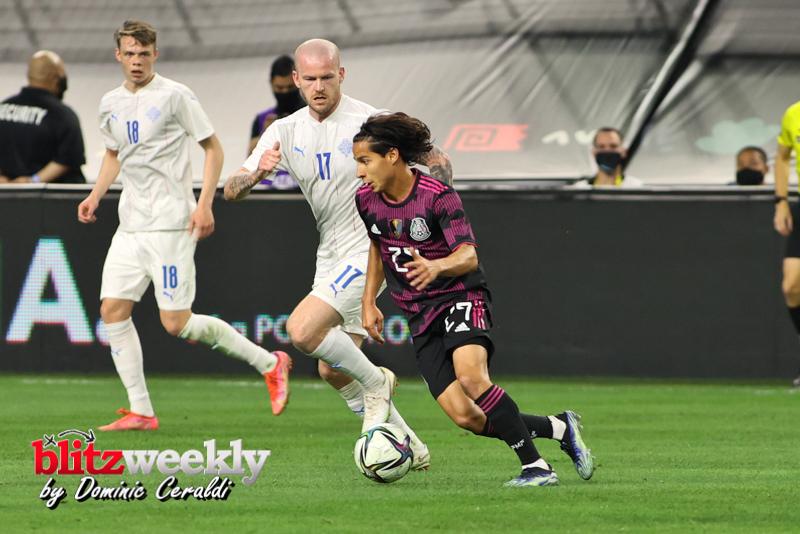 Mexico-vs-Iceland-64