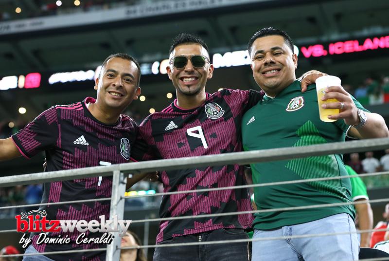Mexico-vs-Iceland-83