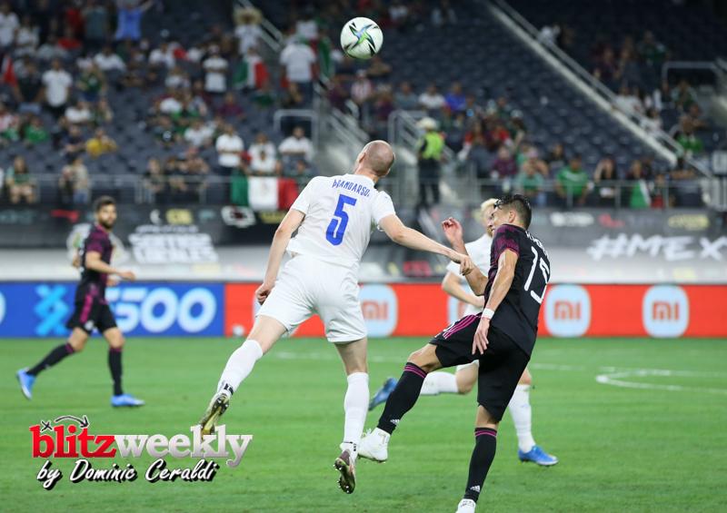 Mexico-vs-Iceland-84