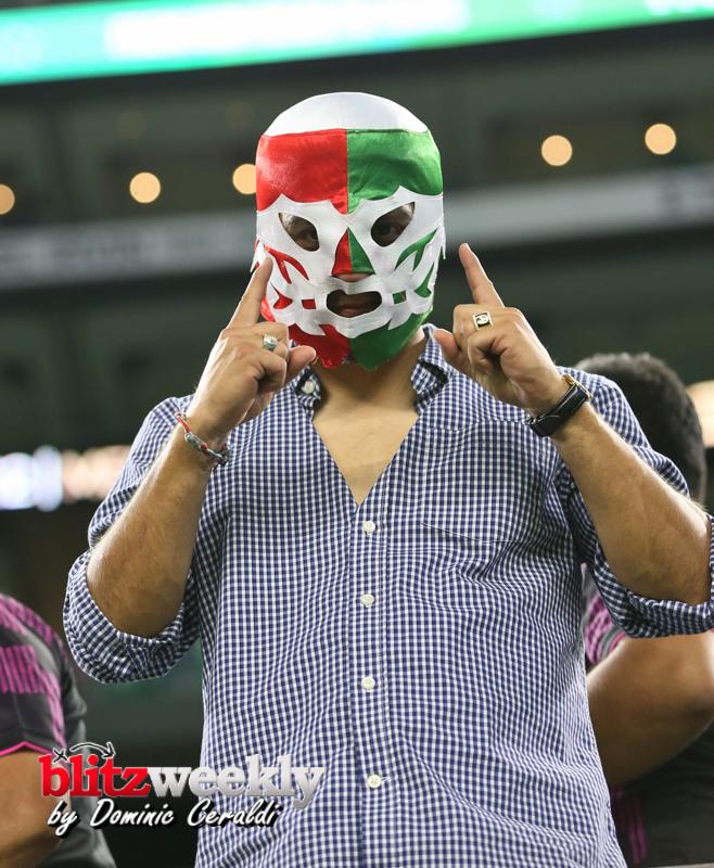 Mexico-vs-Iceland-86